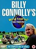 Billy Connolly World Tour kostenlos online stream
