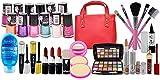 Adbeni Combo Make Up Set Pack Of 29Pcs