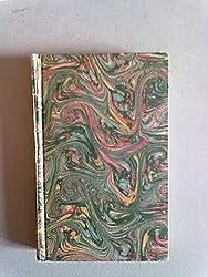 Ideen. Das Buch Le Grand