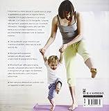 Image de Yoga per mamma e bambino