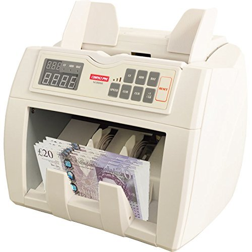 compact-pro-nch066-multi-currency-banknote-counter-including-english-scottish-irish-banknotes