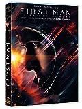 Hombre Películas De Dvd - Best Reviews Guide