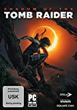 Shadow of the Tomb Raider - 51B6FYoMEKL - Shadow of the Tomb Raider