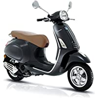 suchergebnis auf f r vespa roller 50 ccm auto. Black Bedroom Furniture Sets. Home Design Ideas