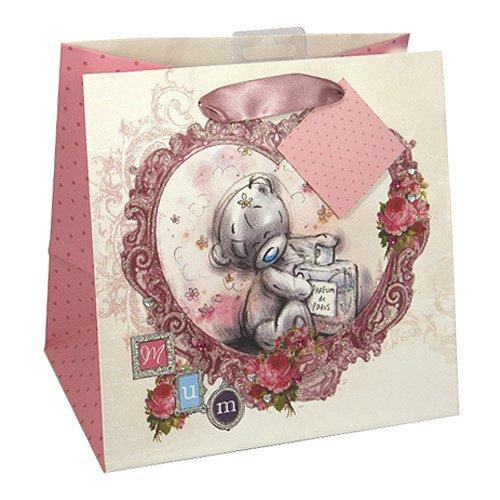 Me to You Mum g91d0010Geschenk Bag M