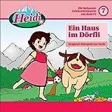 Heidi,Folge 7