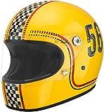 Premier Trophy FL 12 Helm L