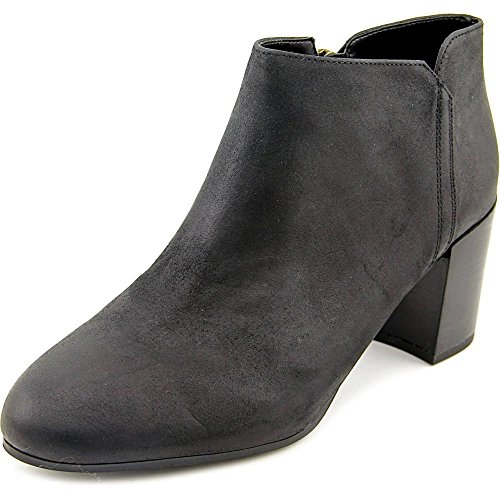 franco-sarto-narcissa-donna-us-11-nero-stivaletto