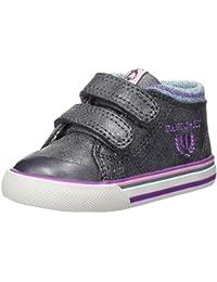 Pablosky 944551, Zapatillas Para Niñas