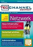 TecChannel-Compact 02/2013 Netzwerk