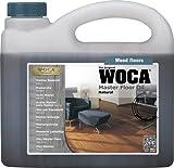 WOCA 522075AA Meisteröl, 5 L, Natur