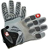 Barnett FRG-02 Fit Receiver American Football Gloves