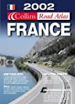 2002 Collins Road Atlas France