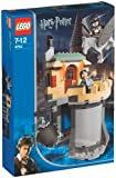 LEGO Harry Potter 4753 - Rettung von Sirius Black - LEGO