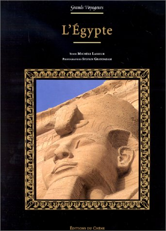 """<a href=""""/node/26813"""">Egypte    (l')</a>"""