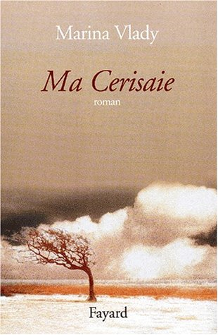 "<a href=""/node/997"">Ma cerisaie</a>"