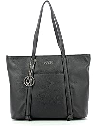 1e5c857a5129f Armani Jeans Donna Borsa shopping 922341 7A813 00020 WOMEN S SHOPPING BAG