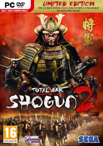 total-war-shogun-2-limited-edition