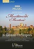 Monteverdi Mantua The Genius kostenlos online stream