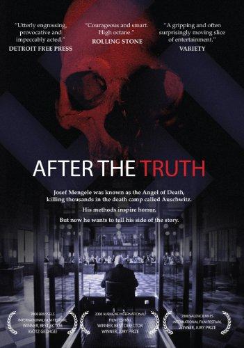 Preisvergleich Produktbild After the Truth