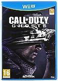 Call Of Duty: Ghosts [Importación Inglesa]