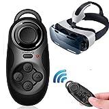 Controlador inalámbrico bluetooth para gafas de Samsung Gear VR Oculus