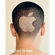 The Cult of Mac (Paperback edition)