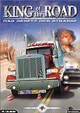 Produkt-Bild: King of the Road - Das Gesetz der Strasse