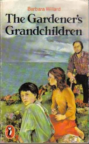 The gardener's grandchildren