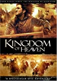 Kingdom of Heaven (2-Disc Full-Screen Edition) by Orlando Bloom