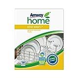 Best Lave-vaisselle Détergents automatique - Amway Home Plat Chute automatique lave-vaisselle Poudre (1.4kg) Review