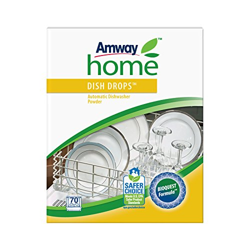 amway-dish-drops-automatic-dishwashing-detergent-14kg