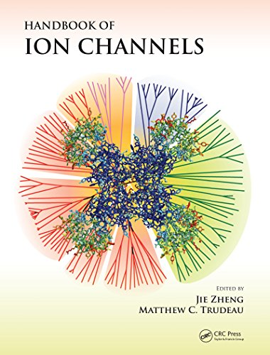 handbook-of-ion-channels