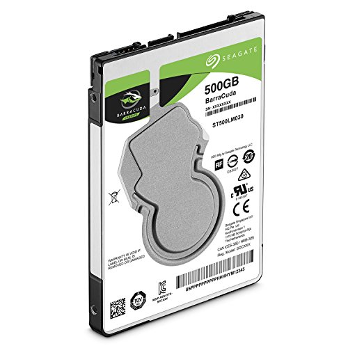 Seagate-Barracuda-Laptop-500-Gb-SATA-6-Gbs-5400rpm-7-mm-128-Mb-Cache-ST500LM030-25-Laptop-Drive
