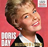 Doris Day: 23 Original Albums (Audio CD)