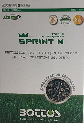 concime-bottos-sprint-n-kg-2-27-5-15