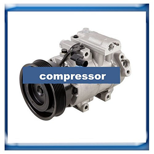 gowe-compressor-for-dv13-compressor-for-kia-cerato-koup-forte-ex-20l-24l-97701-1m130-977011m130dr-60