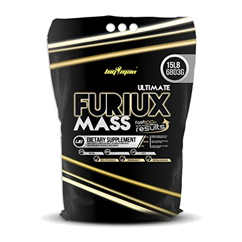 big-man-nutrition-ultimate-furiux-mass-suplementos-chocolate-6803-gr