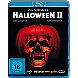 Halloween 2 -