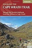 Best Capes - The Cape Wrath Trail (British Long Distance) Review