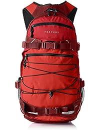 6ebb92a7e0952 Suchergebnis auf Amazon.de für  cosmo tasche  Koffer