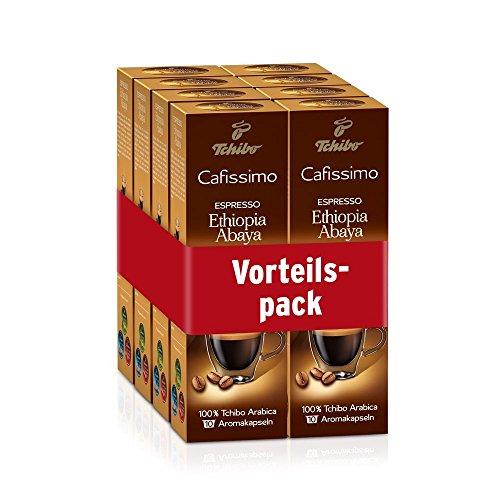 tchibo-cafissimo-espresso-ethiopia-abaya-blend-box-of-80-capsules