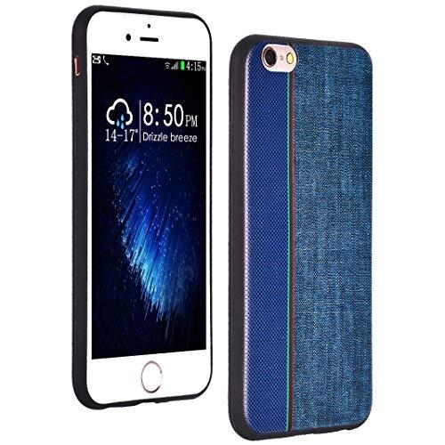 ▷ Handyhuelle Iphone 6 Plus Chanel März - Kaufen 6a149bf5d1709
