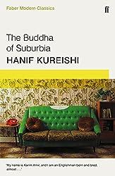 The Buddha of Suburbia : Faber Modern Classics