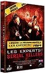 Les Experts : Serial killer