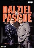 Dalziel And Pascoe - Series  6