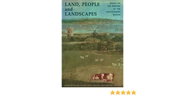 Importance Of English Language Essay Land People And Landscapes Essays On The History Of The Lincolnshire  Region Written In Honour Of Rex Crussell Amazoncouk Dinah Tyszka  Etc Books Essays On English Language also How To Write A Good Proposal Essay Land People And Landscapes Essays On The History Of The  Professional Writer For Np