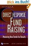 Direct Response Fund Raising: Masteri...