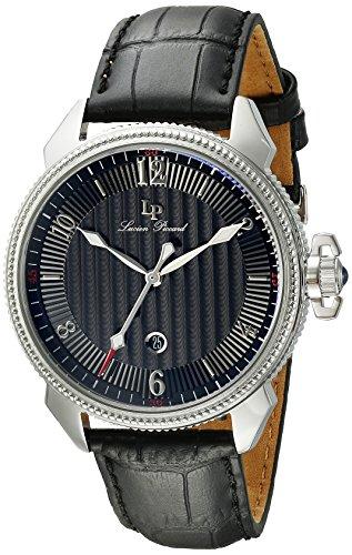 Reloj - Lucien Piccard - Para Hombre - LP-40053-01