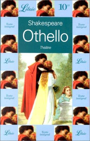 """<a href=""""/node/6178"""">Othello</a>"""